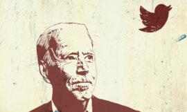 Brug af influencere i det amerikanske valg